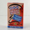 deggi-mirch-gewuerzmischung-mdh-100g