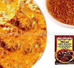 fleisch-currypulver-gewuerzmischung-meat-curry-masala-mdh
