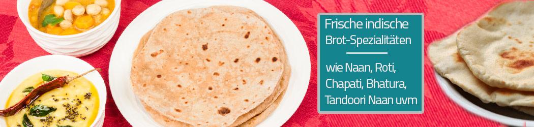 frische-indische-naan-roti-chapati-online-kaufen