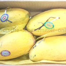 frische-mangoes-honey-mango-aus-pakistan-4-6-stk