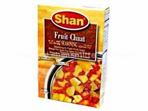 fruit-chaat-masala-gewuerzmischung-shan