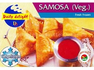 gemuese-samosa-teigtaschen-vegetable-samosa-tk