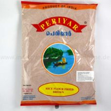 geroestetes-braunes-reismehl-rice-flour-fried-brown-periyaar-1kg