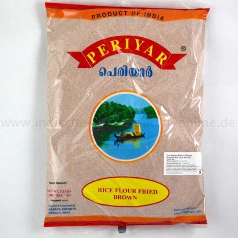 geroestetes-braunes-reismehl-rice-flour-fried-brown-periyaar-1kg