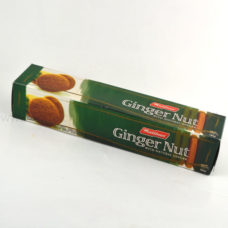 maliban-ginger-cookies-with-nuts-ingwer-kekse-mit-nuessen-sri-lanka-160g