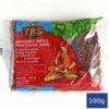 granatapfelsamen-getrocknet-anardana-pomegranate-dried-whole-trs-100g