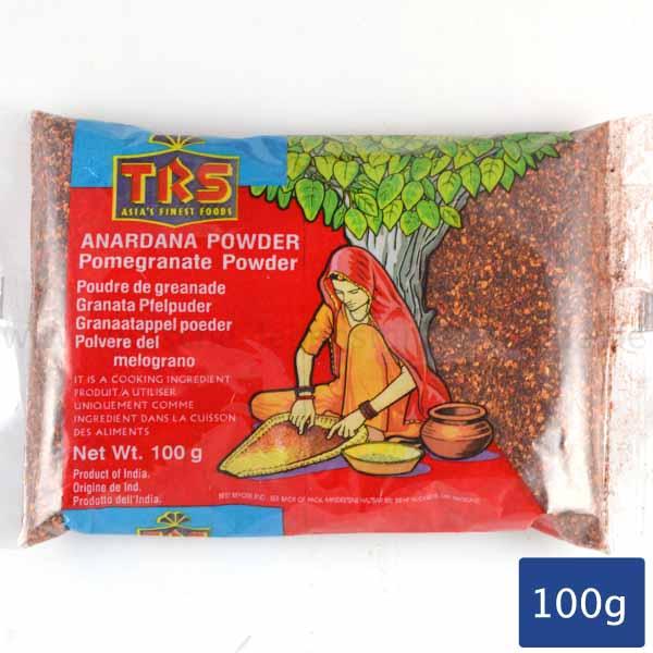 granatapfelsamen-pulver-anardana-powder-trs-100g