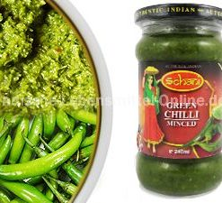 gruene-chilli-paste-green-chilli-paste-minced-schani