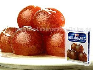 gulab-jamun-milchbaellchen-fertigmischung-gits
