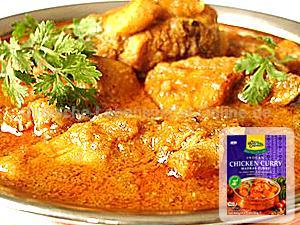 haehnchen-curry-indische-gewuerzpaste-currypaste-ahg