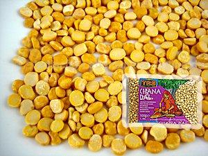 halbe-kichererbsen-geschaelt-gelbe-linsen-chana-dal-trs