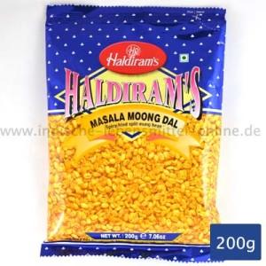 haldirams-masala-moong-dal