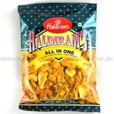 haldirams_all_in_one