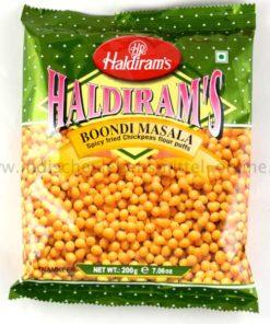 haldirams_boondi_masala