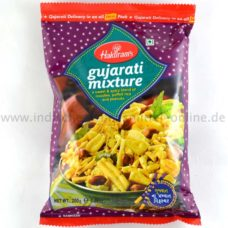 haldirmas_gujarati_mixture_200g
