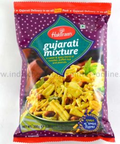 haldirmas_gujarati_mixture_200g