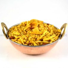 haldirmas_gujarati_mixture_200g_inside