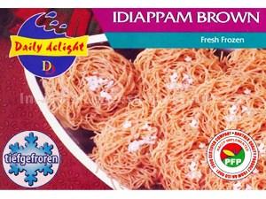 idiyappam-reis-spaghetti-nudeln-string-hoppers-rot-tk