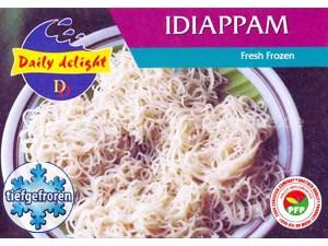 idiyappam-reis-spaghetti-nudeln-string-hoppers-tk