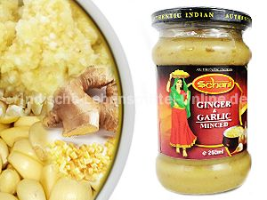 ingwer-knoblauch-paste-ginger-garlic-paste-minced-schani