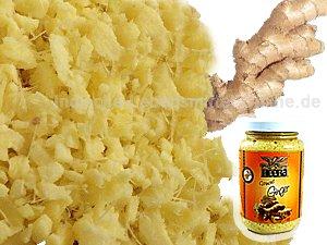 ingwer-paste-ginger-paste-heera