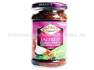 jalfrezi-paste-indische-gewuerzpaste-currypaste-patak