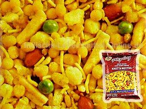 khatta-meetha-knabbermischung-indische-snacks-haldirams