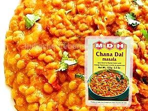 kichererbsen-chana-dal-currypulver-gewuerzmischung-masala-mdh