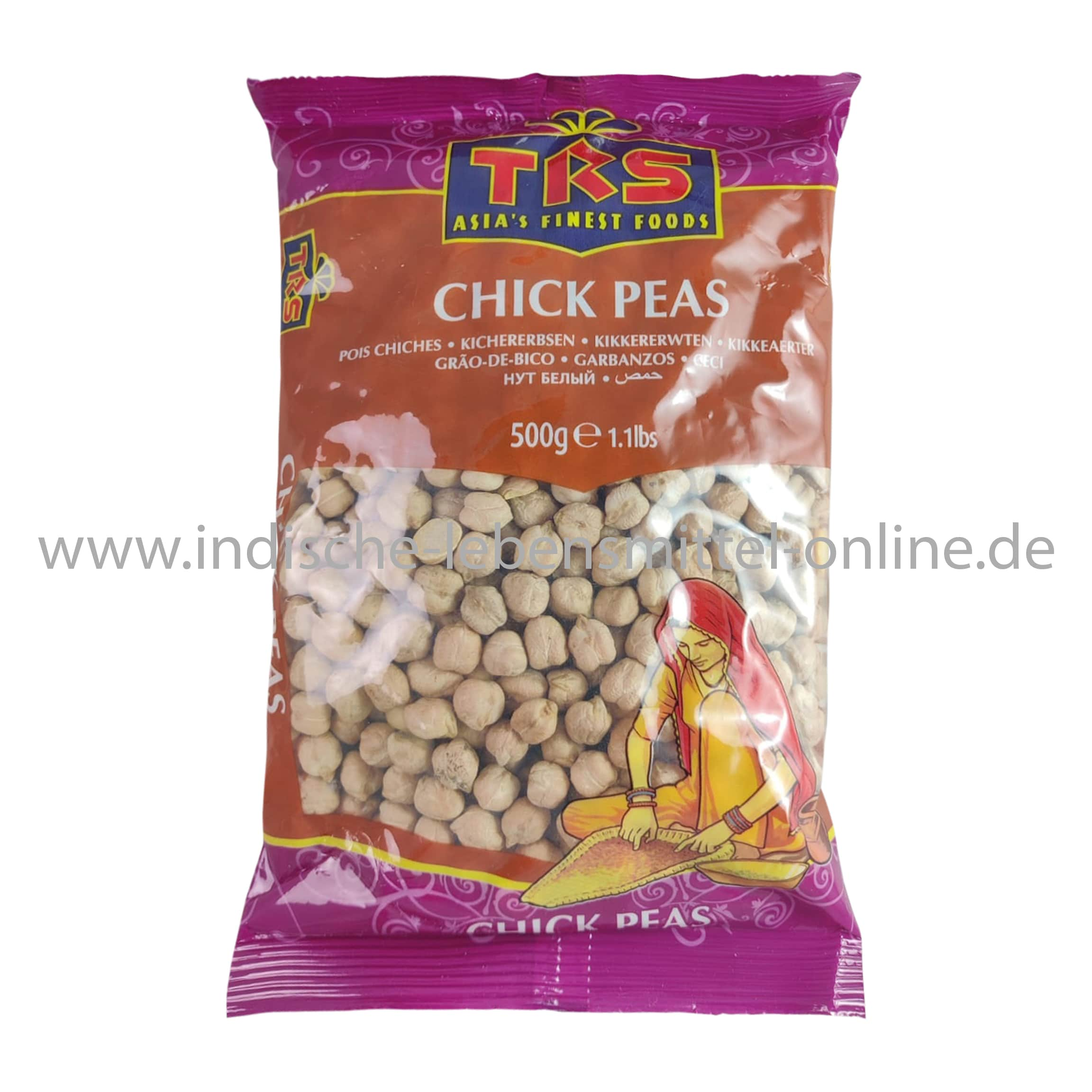 kichererbsen-chickpeas-chole-channa-trs