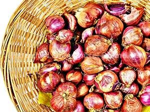 kleine-zwiebeln-frisch-schalotte-small-onions-kanda-pyaz