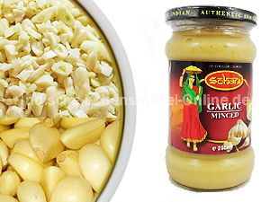 knoblauch-paste-garlic-paste-minced-schani