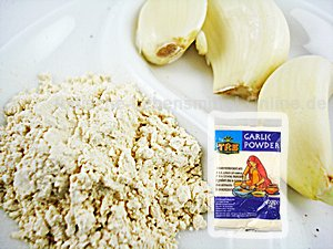 knoblauchpulver-garlic-powder-trs