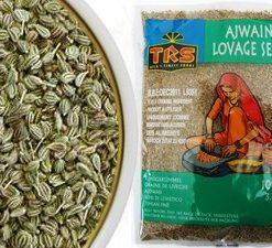 koenigskuemmel-ajwain-ajowan-indischer-kuemmel-carom-seeds-trs