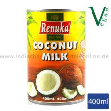 kokosnussmilch-dose-coconut-milk-renuka-400ml