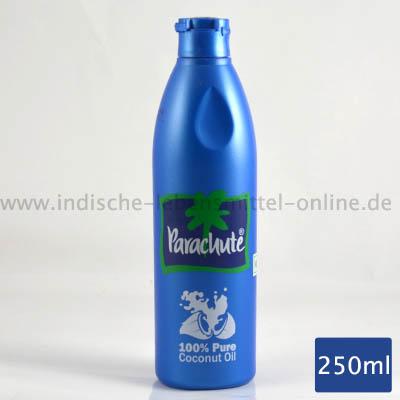 kokosnussoel-haaroel-parachute-250ml