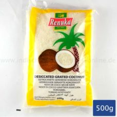 kokosraspeln-grated-coconut-renuka-500g