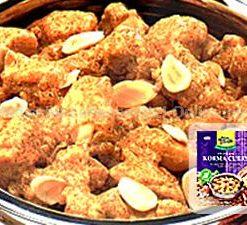 korma-paste-indische-gewuerzpaste-currypaste-ahg