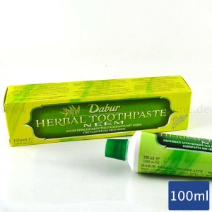 kraeuter-zahnpasta-mit-neem-herbal-toothpaste-with-neem-dabur-100ml