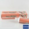 kraeuter-zahnpasta-mit-nelke-herbal-tooth-paste-with-clove-dabur-100ml