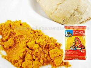 kurkumapulver-haldi-gelbwurz-turmeric-powder-trs
