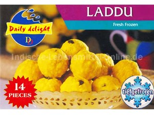 laddu-suedindische-suessspeise-indian-sweet-tk