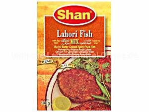lahori-fish-masala-gewuerzmischung-shan