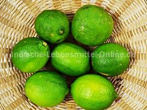 limette-frisch-lime-fruit-nimboo
