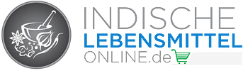 Indische-Lebensmittel-Online.de