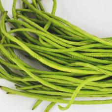 spargelbohnen-frisch-long-beans-gavar