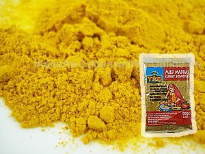 madras-currypulver-curry-powder-trs