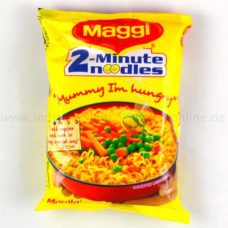 maggi-nudeln-instant-noodles-70-g