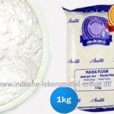 maida-flour-1kg