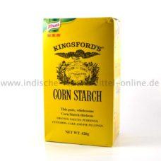 maisstärke_corn_starch_knoor