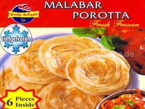 malabar-parotta-suedindisches-fladenbrot-aus-kerala-tk
